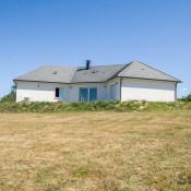 vente Maison / Villa 4 pièces Noailles