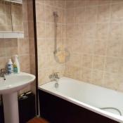 Rental apartment Sainte maxime 700€ CC - Picture 8