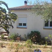 vente Maison / Villa 4 pièces Sorede