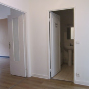 location Appartement 2 pièces Saint Brice ss Foret