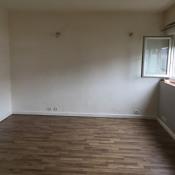 location Appartement 5 pièces Vitry-sur-Seine
