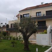 location Appartement 2 pièces Villeneuve-Saint-Georges