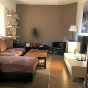 vente Maison / Villa 3 pièces Lagny-sur-Marne