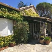 location Appartement 5 pièces Aix en Provence