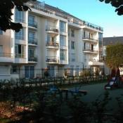 Compiègne, Appartamento 3 stanze , 89 m2