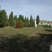 Béziers, 1250 m2