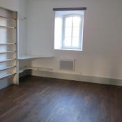 location Appartement 3 pièces Saint-Malo