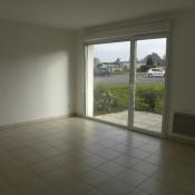Rental apartment Pledran 440€cc - Picture 4
