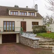 Angerville, Villa 6 pièces, 148 m2