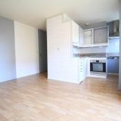 vente Appartement 1 pièce Vertou