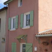 vente Maison / Villa 3 pièces Francheville