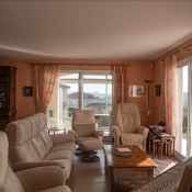 Sale house / villa St laurent de chamousset 345 000€ - Picture 2