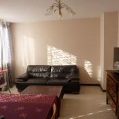 Beregovoye, Apartment 5 rooms, 86 m2