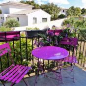 vente Maison / Villa 5 pièces Cournonsec