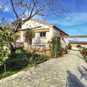 Antibes, Villa 5 pièces, 110 m2