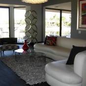 Rancho Mirage, Maison / Villa 3 pièces, 325 m2
