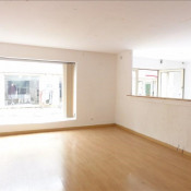Rental empty room/storage Montauroux 780€ +CH/ HT - Picture 5