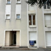 location Appartement 1 pièce Joue les Tours