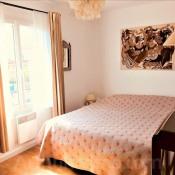 Vente maison / villa Draveil 485000€ - Photo 5