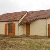 vente Maison / Villa 4 pièces Montargis