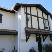 Hasparren, Maison / Villa 4 pièces, 74,72 m2