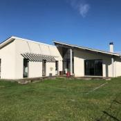 Latresne, Maison d'architecte 5 pièces, 173,62 m2