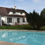 Vente maison / villa Hery