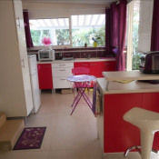 Vente terrain Frejus 110 000€ - Photo 3