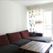 Anglet, Appartement 3 pièces, 62 m2