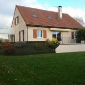 vente Maison / Villa 6 pièces Taissy