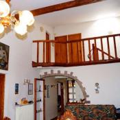 Yerres, Casa 6 assoalhadas, 130 m2