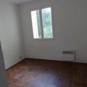Location appartement Frejus 560€cc - Photo 4
