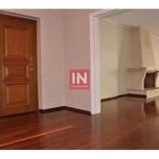 Kifisiá, 195 m2