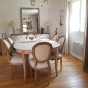 Vente maison / villa Auray 365 400€ - Photo 6