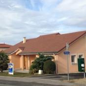location Maison / Villa 5 pièces Saint Just/Saint Rambert