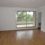 vente Appartement 2 pièces La Baule Escoublac