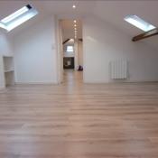 Montmorency, квартирa 2 комнаты, 31,4 m2