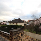 Vente maison / villa Chalon Sur Saone