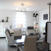 Gigean, Appartamento 3 stanze , 68 m2