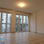 Sceaux, Apartamento 2 assoalhadas, 42 m2
