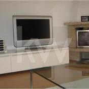 Almada, Apartment 4 rooms, 87 m2