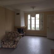 Vente maison / villa Soissons 232000€ - Photo 2