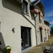 Vente de prestige maison / villa Soissons 540 000€ - Photo 7