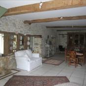 Vente de prestige maison / villa Bayonne 760000€ - Photo 5