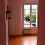 location Appartement 2 pièces Fontenay Aux Roses