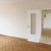 Produit d'investissement appartement Nantes 84000€ - Photo 5