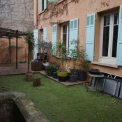 Aix en Provence, квартирa 3 комнаты, 81 m2