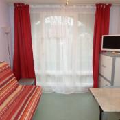 Lamalou les Bains, Studio, 16 m2