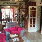 Sale house / villa Sens 155000€ - Picture 3