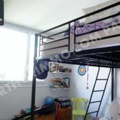 Vente appartement Pau 69990€ - Photo 5